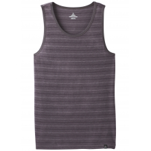 Men's Neriah Tank by Prana