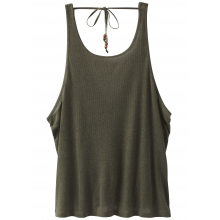 Women's Arbor Tank by Prana