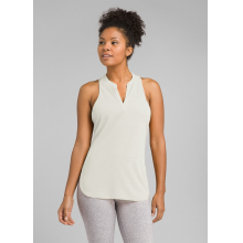 Women's Corazon Tunic by Prana