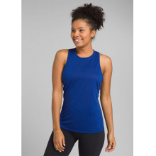 Women's Iselle Tank by Prana in Sacramento Ca