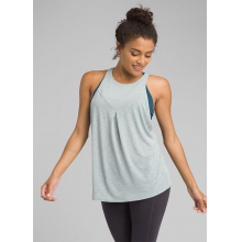 Women's Valentina Tank by Prana in Tucson Az