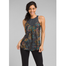 Women's Valentina Tank by Prana in Grand Junction Co