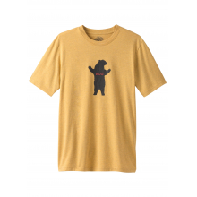 Men's Bear Squeeze Journeyman