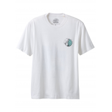 Men's KonaZona SS T-Shirt by Prana