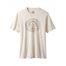 Men's Riedel SS T-Shirt