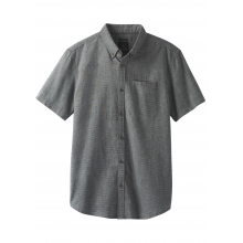 Men's Agua Shirt - Slim