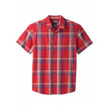 Men's Benton Shirt