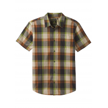 Men's Benton Shirt by Prana in Sioux Falls SD