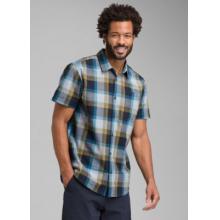 Men's Benton Shirt by Prana in Huntsville Al