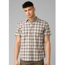 Men's Bryner Shirt by Prana in Flagstaff Az