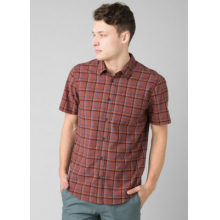Men's Bryner Shirt - Slim by Prana