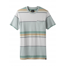 Men's Dominic Crew by Prana in Greenwood Village Co