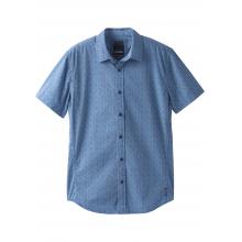 Men's Ulu Shirt - Slim by Prana in Dillon Co