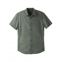 Men's Ulu Shirt - Slim by Prana in Santa Rosa Ca