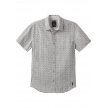 Men's Ulu Shirt - Slim by Prana in San Ramon Ca