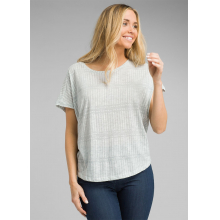 Women's Epley Top by Prana in Sioux Falls SD