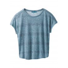 Women's Epley Top by Prana in Iowa City IA