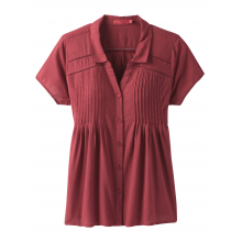 Women's Katya Top by Prana in Chelan WA