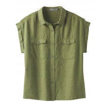 Women's McCray Top by Prana in San Jose Ca