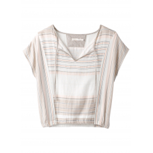 Women's Mistico Top by Prana in Huntsville Al