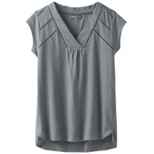 Women's Novelle Top by Prana in Fairbanks Ak