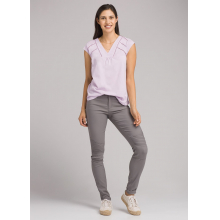 Women's Novelle Top by Prana in Concord Ca