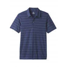 Men's Neriah Short Sleeve Polo by Prana in Sioux Falls SD
