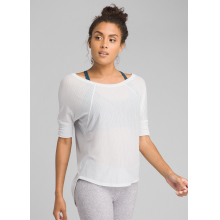 Women's Helani Top by Prana in Fayetteville Ar