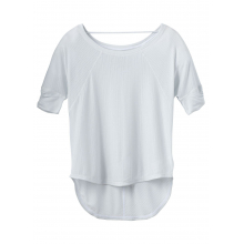 Women's Helani Top Plus by Prana