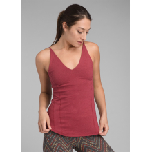 Women's Arrowland Tank by Prana in Canmore Ab