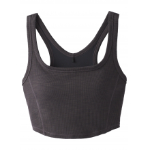 Women's Becksa Bralette by Prana in Canmore Ab