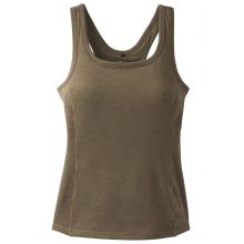 Women's Becksa Tank by Prana in South Lake Tahoe Ca