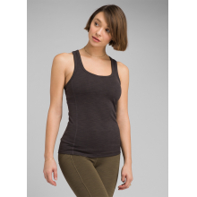 Women's Becksa Tank by Prana in Glenwood Springs CO