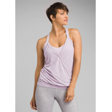 Women's Kaewe Support Tank by Prana in Mobile Al