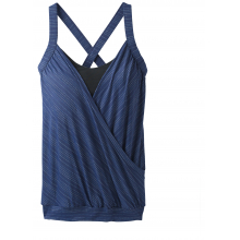 Women's Kaewe Support Tank by Prana in Glenwood Springs CO