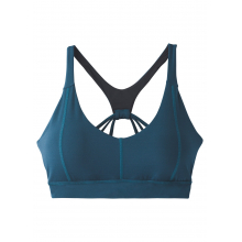 Women's Momento Bra by Prana in Sacramento Ca