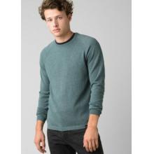 Men's Kaola Crew Sweater
