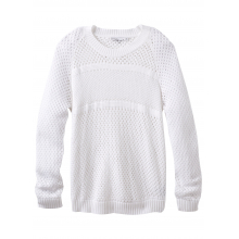 Women's Kokimo Sweater
