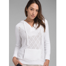 Women's Sugar Beach Sweater by Prana