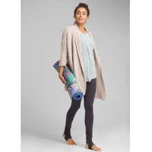 Women's Pearson Sweater by Prana in San Luis Obispo Ca