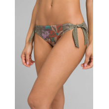 Women's Daravy Bottom
