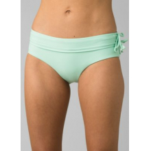 Women's Iona Bottom