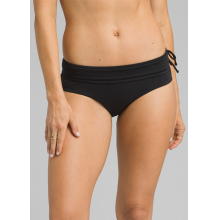 Women's Iona Bottom by Prana in Chelan WA
