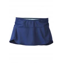 Women's Lattie Swim Skirt by Prana in Altamonte Springs Fl