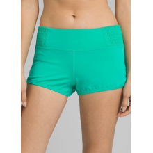 Women's Chantel Short by Prana in Edwards Co