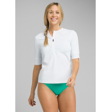 Women's Perry SS Sun Top by Prana in San Jose Ca
