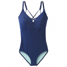 Women's Carina One Piece / D-Cup