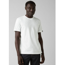 Men's prAna Crew T-Shirt Tall