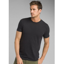 Men's prAna Crew T-Shirt Tall