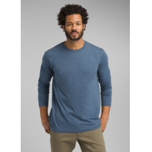Men's prAna Long Sleeve T-Shirt-Tall by Prana in Winsted Ct